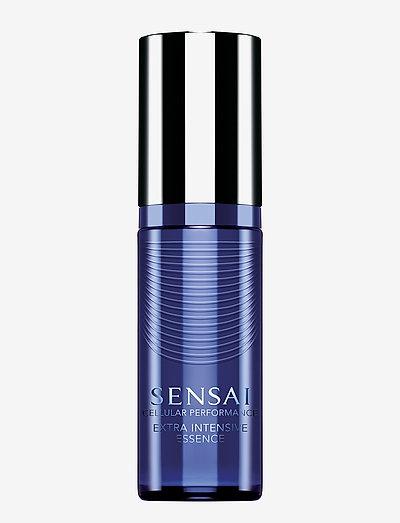 Cellular Performance Extra Intensive Essence - serum - no color