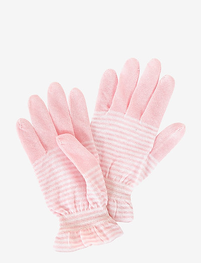 Cellular Performance Treatment Gloves - NO COLOR