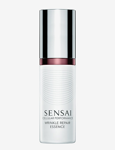 Cellular Performance Wrinkle Repair Essence - seerumit - no color