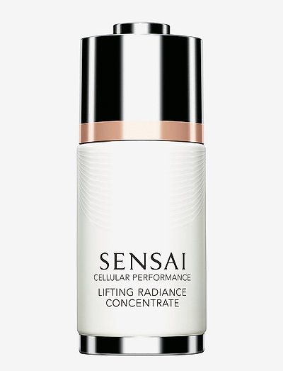 Cellular Performance Lifting Radiance Concentrate - seerumit - no color