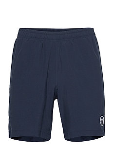 Sergio Tacchini Young Line Pro Shorts Homme