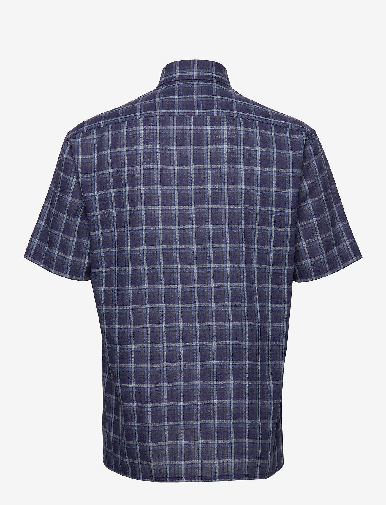 Seven Seas Copenhagen Horizon - Shirts