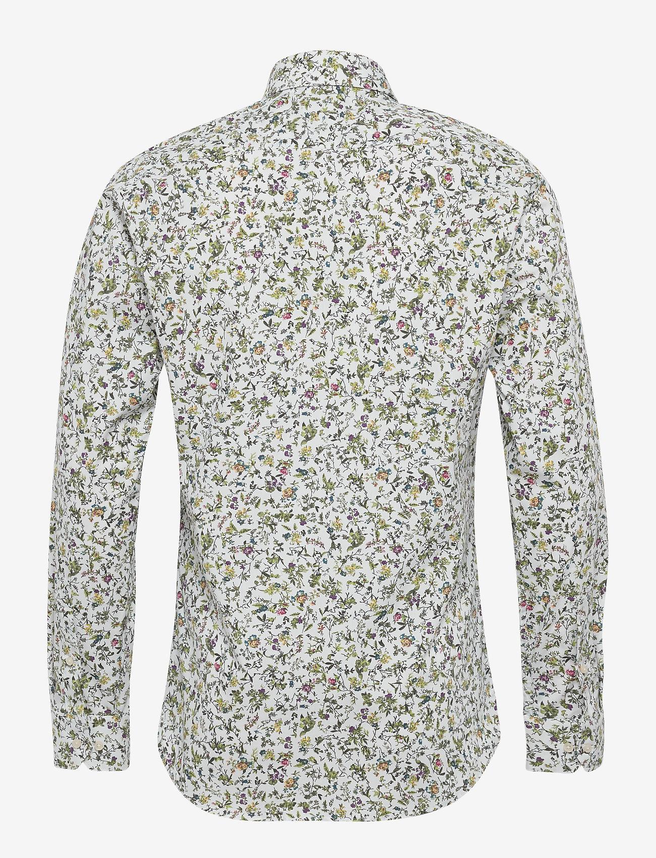 Blossom (White) - Seven Seas Copenhagen jQOHHJ