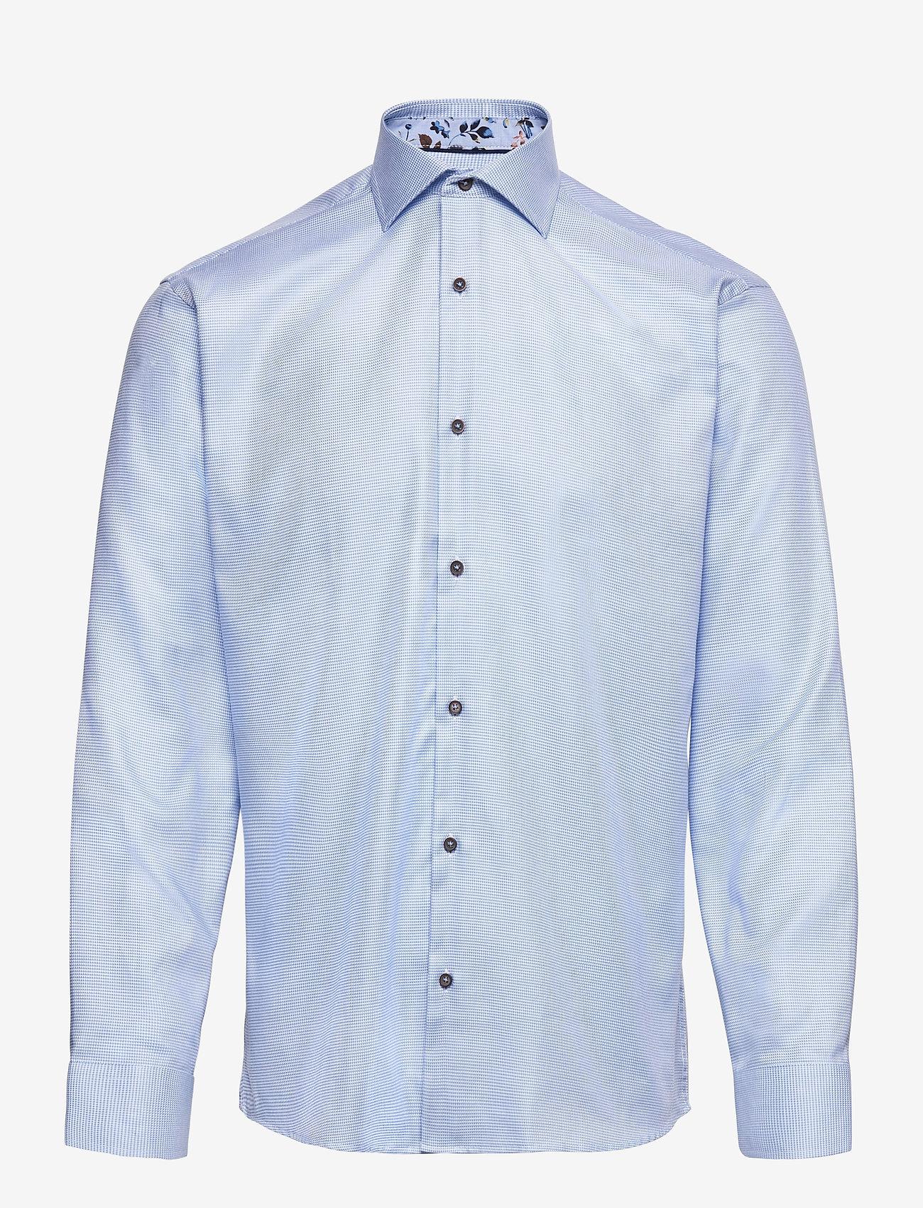 Kjøp Seven Seas Copenhagen Skjorter til herre på nett