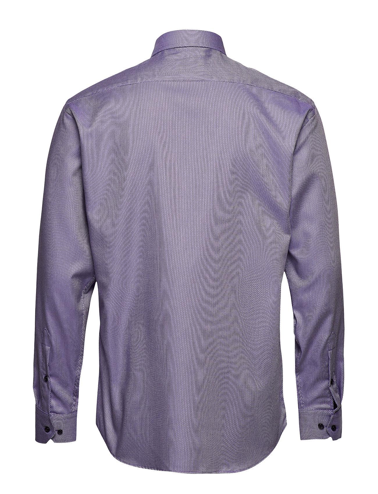 Seven Seas Copenhagen Liam (Purple) 359.40 kr | Stort utbud av designermärken ER0JhZO6