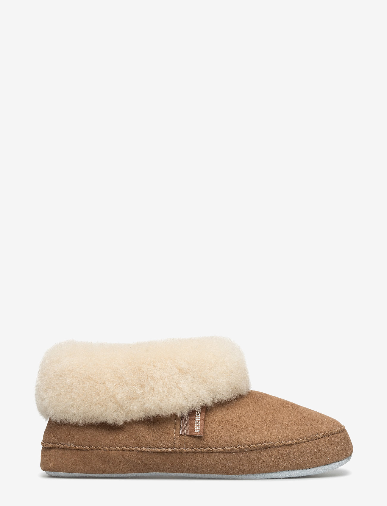 Shepherd Emmy - Slippers