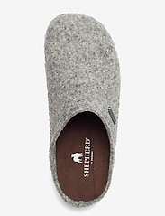 Shepherd - CILLA - hausschuhe - grey - 3
