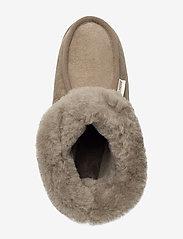 Shepherd - Lena - pantoffels - stone - 3