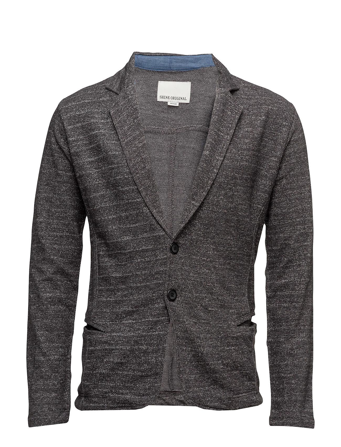 Shine Original Casual blazer