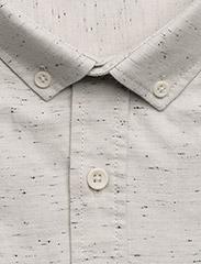 Nep shirt S/S