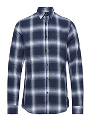 Casual shirt L/S