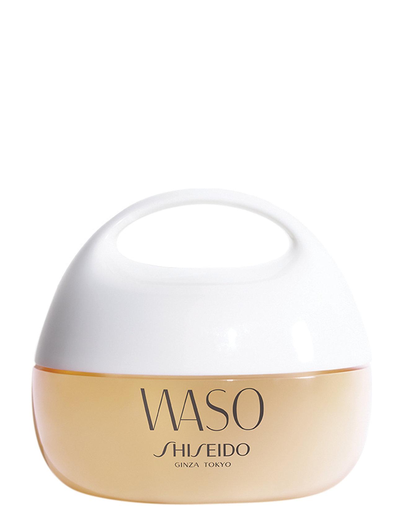Image of Waso Clear Mega Hydratingcream (3067438087)