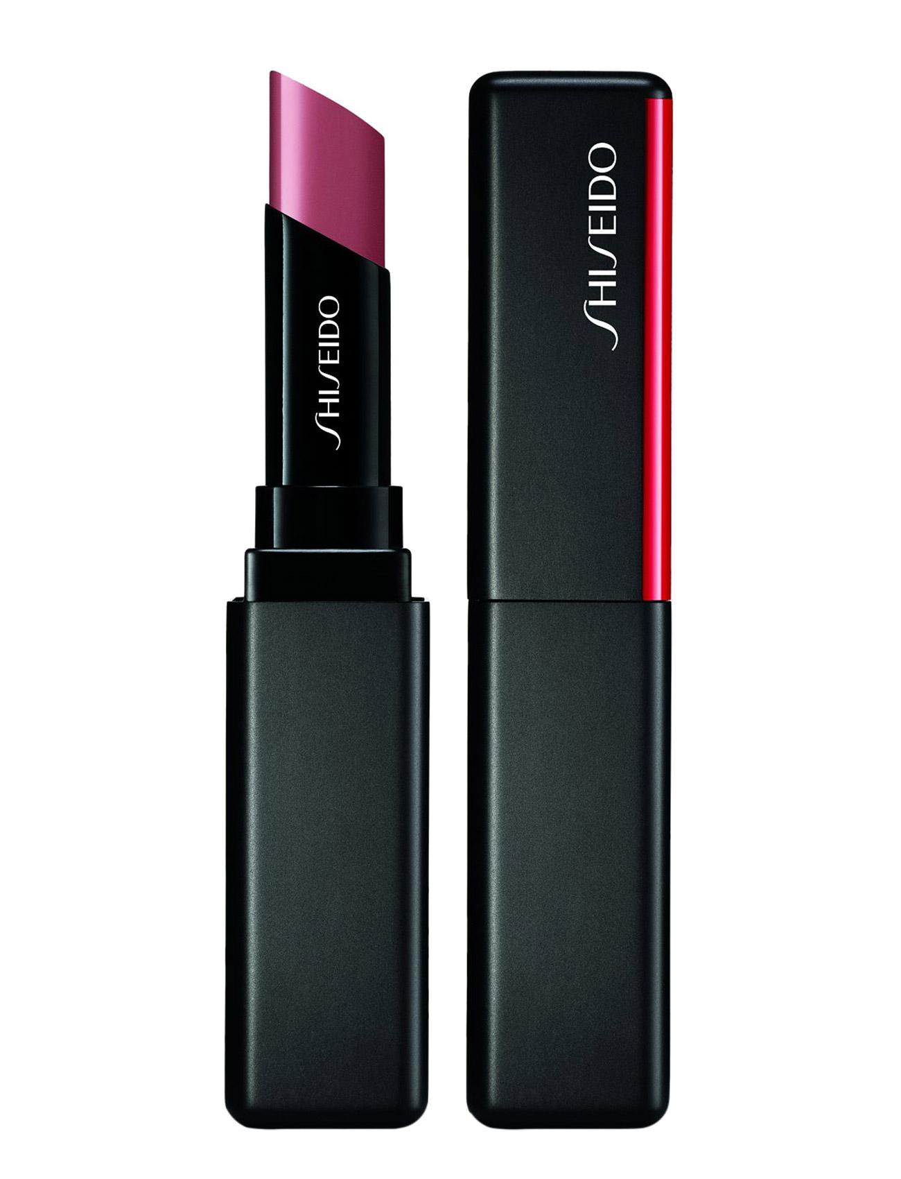 Image of Visionairy Gel Lipstick 202 Bullet Train (3071142341)