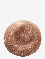 Shiseido - SYNCHRO SPECIALIST ILLUMINATOR ROSE GOLD - bb & cc creme - rose gold - 2