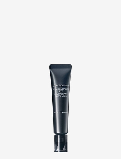 MEN TOTAL REVITALIZER EYECREAM - NO COLOR