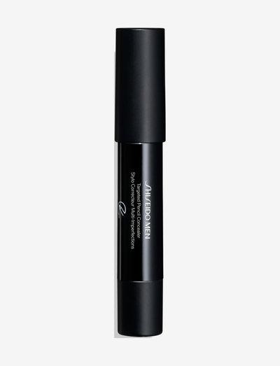MEN T PENCIL CONCEALER L - concealer - l 30 gr