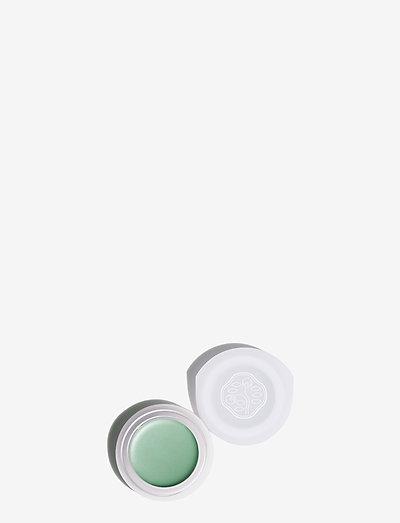PAPERLIGHT CREAM EYESHADOWGR705 GREEN - Øjenskygge - gr705 green