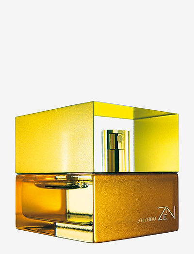 ZEN EAU DE PARFUM - parfume - no color
