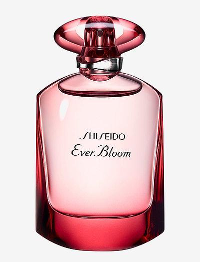 EVER BLOOM GINZA FLOWER EAU DE PARFUM - parfyme - no color