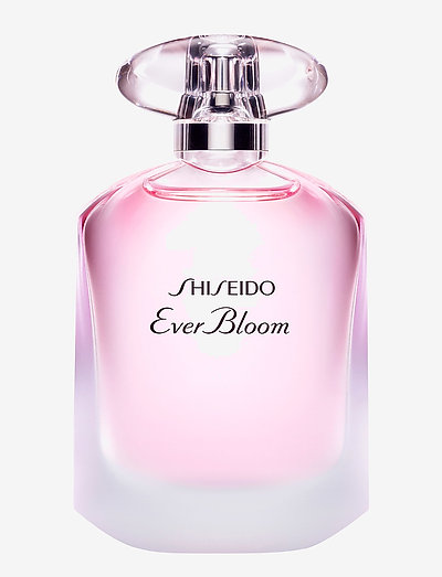 EVER BLOOM EAU DE TOILETTE - parfyme - no color