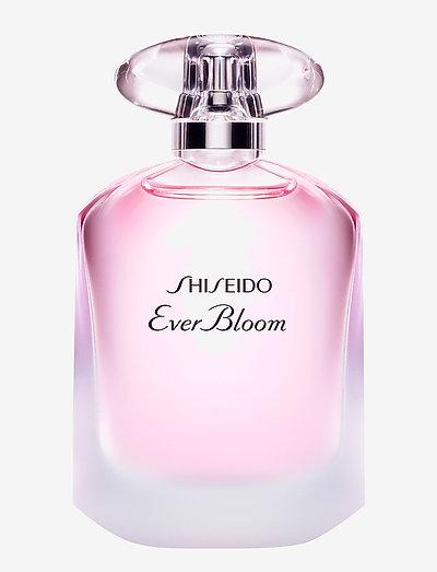 EVER BLOOM EAU DE TOILETTE - parfyme - no color