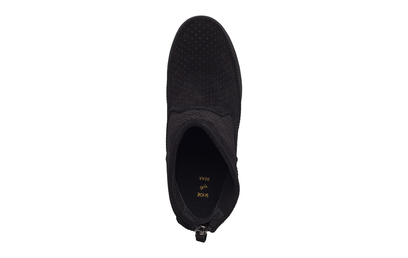 SblackBlackShoe The The Stb emmy Stb Stb Bear emmy Bear emmy SblackBlackShoe The SblackBlackShoe dCxreoB