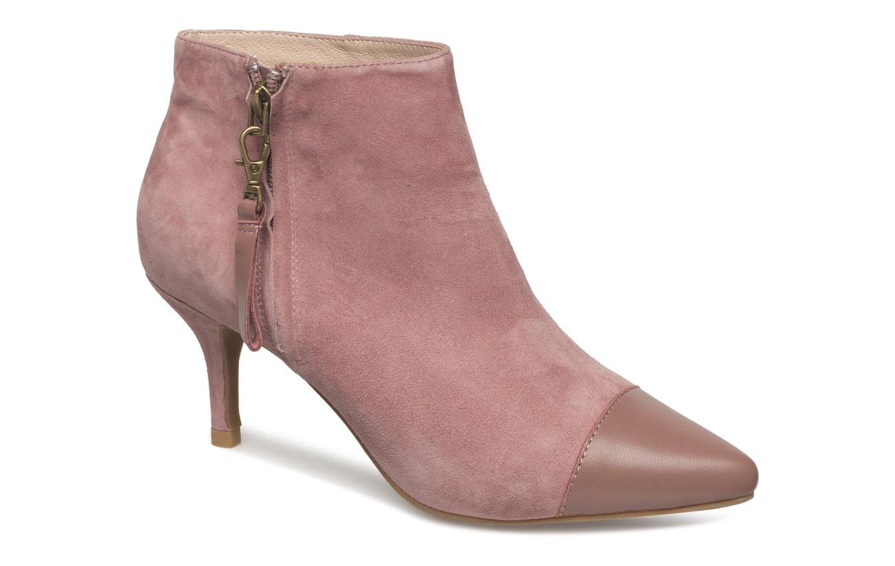 Shoe The Bear AGNETE MIX