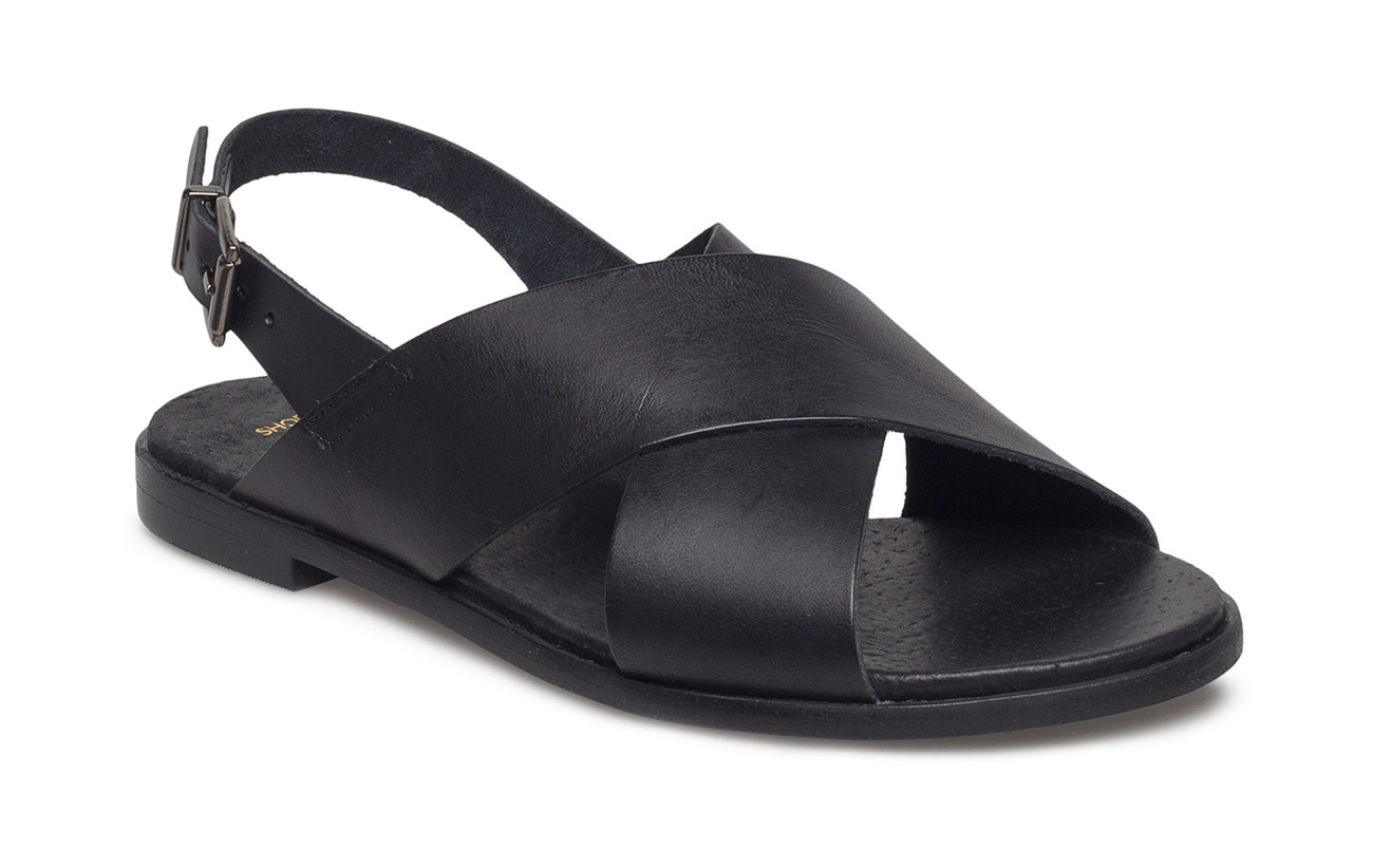 Shoe The Bear Ally L