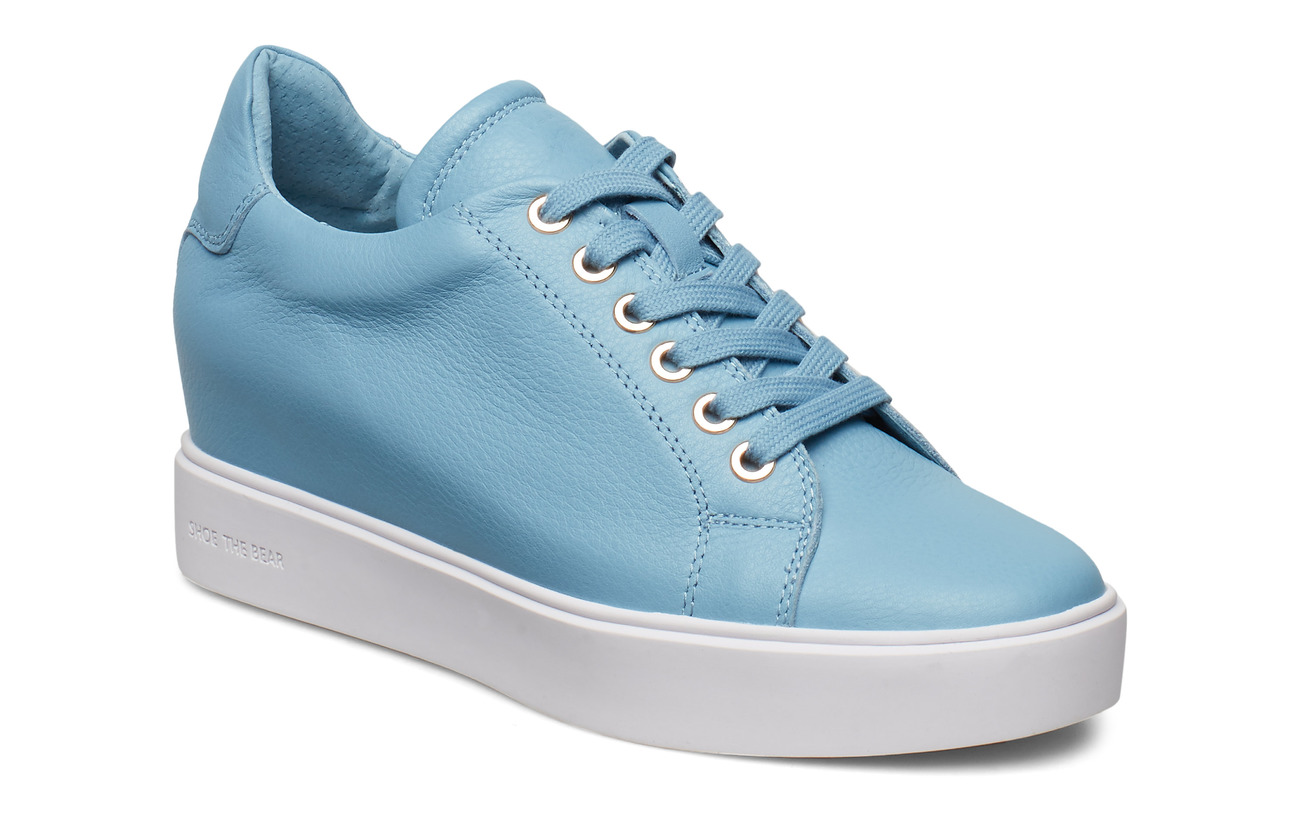 Shoe The Bear AVA L - BLUE
