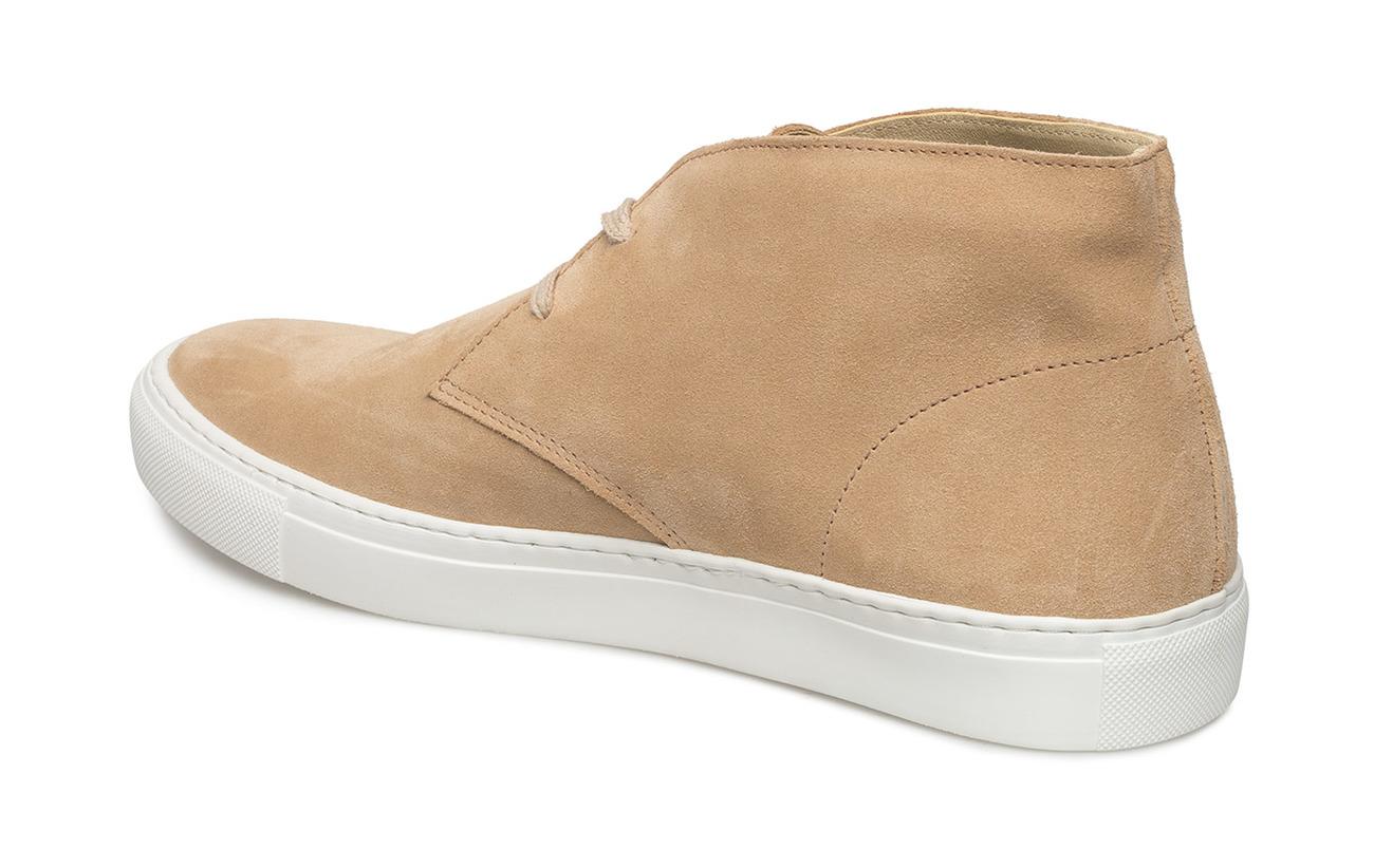 Bear The Semelle Cuir Daim Intérieure Caoutchouc Doublure Shoe Supérieure Sand Empeigne Extérieure S Liam Cfdpwq5p