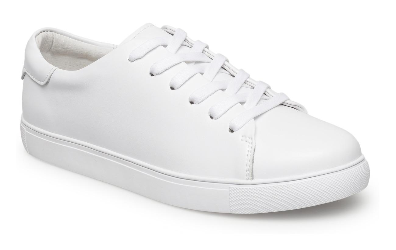 Shoe The Bear ELLA L - WHITE