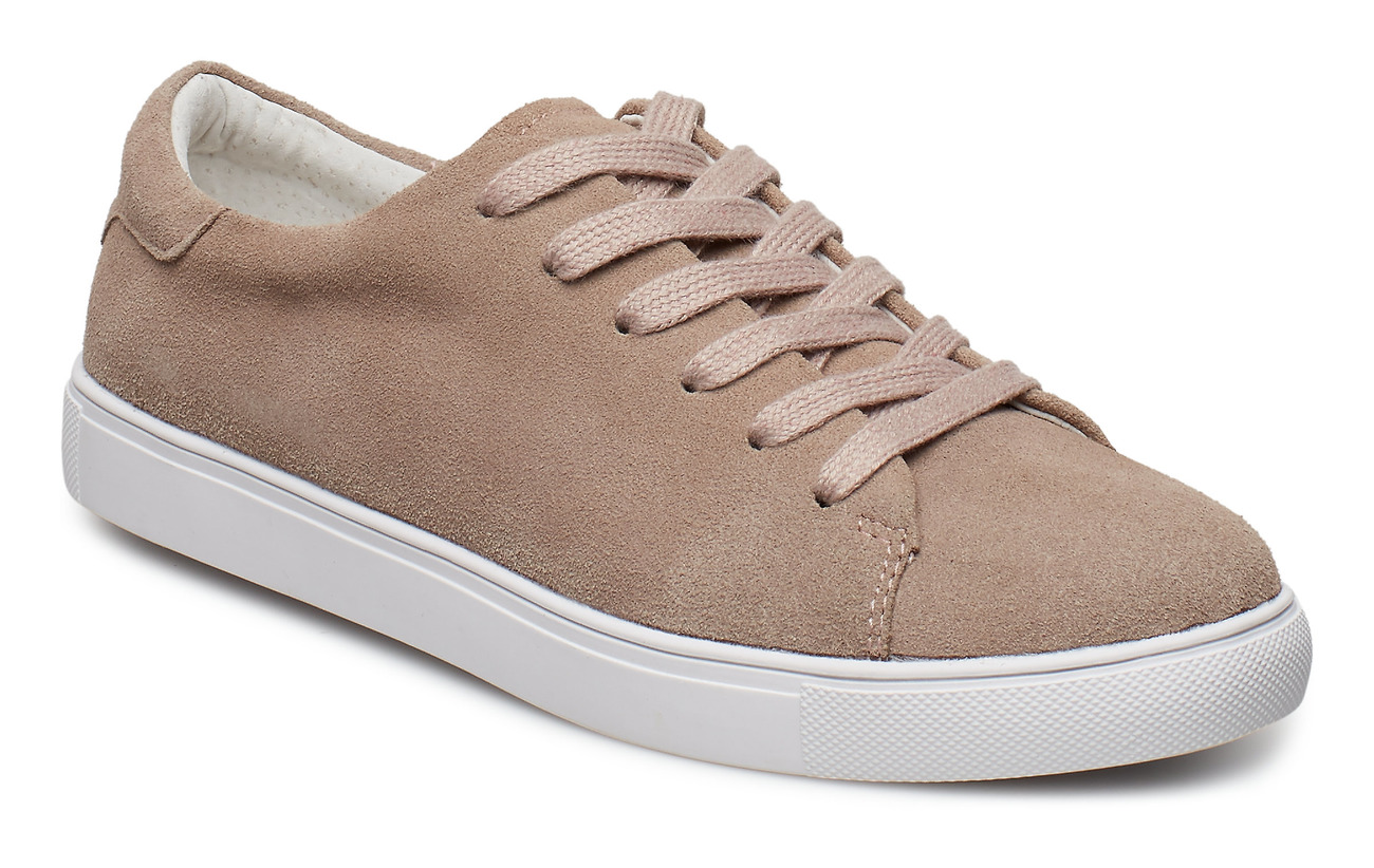 Ella S (Light Pink) (99.95 €) - Shoe The Bear - Schoenen  1527b70b71