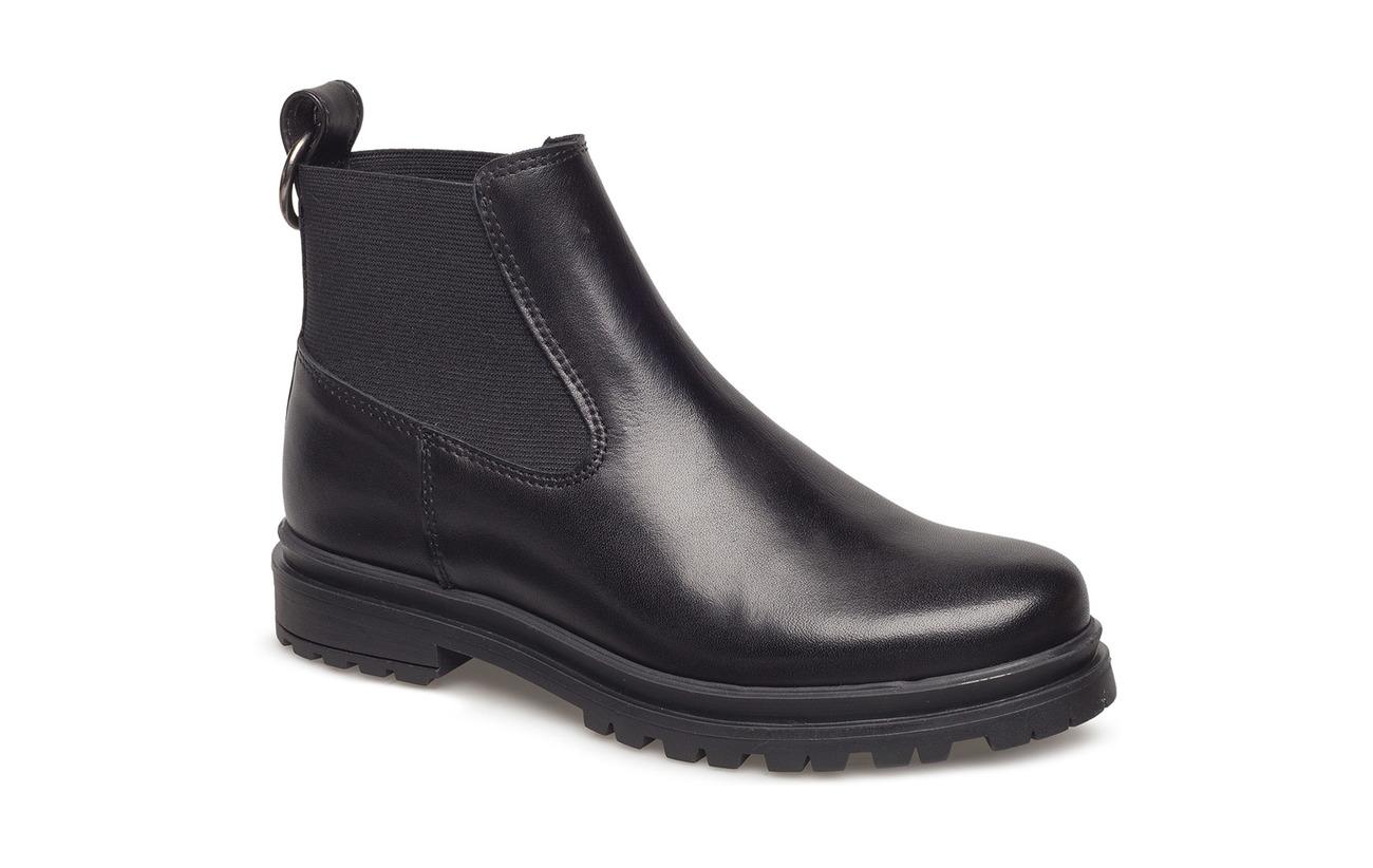 7f47aa3851cfa9 Akira Chelsea L (Black) (£81) - Shoe The Bear -