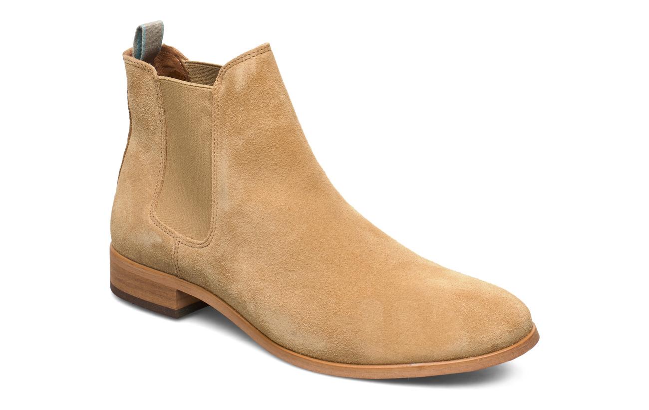 Shoe The Bear STB-DEV S - SAND II