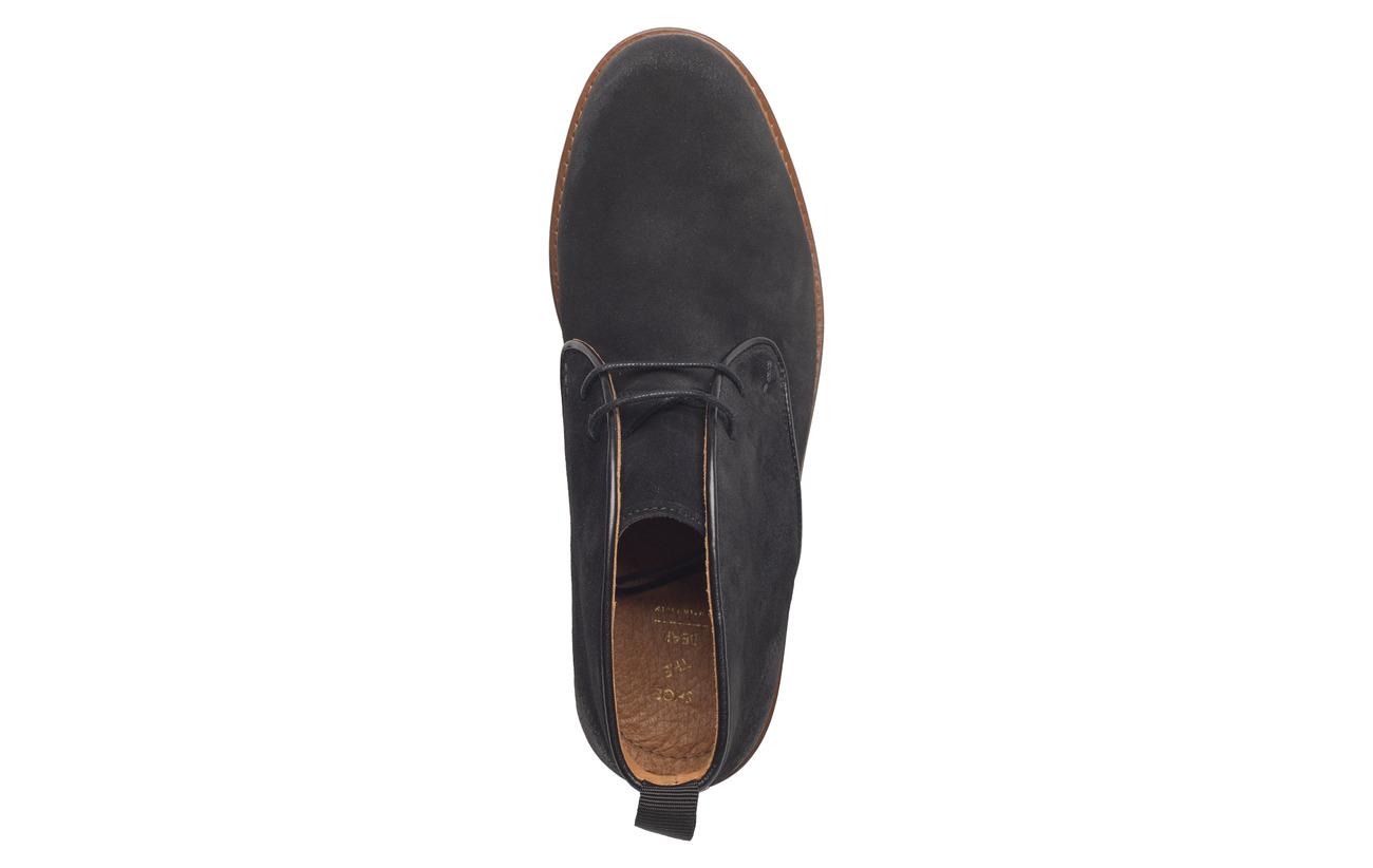 Empeigne With S The Covered Elastomer Thermoplastic Semelle Doublure Brown Shoe Extérieure 100 Dalton Supérieure Daim Cuir Tunit Bear Dark Intérieure xYw1ggFT