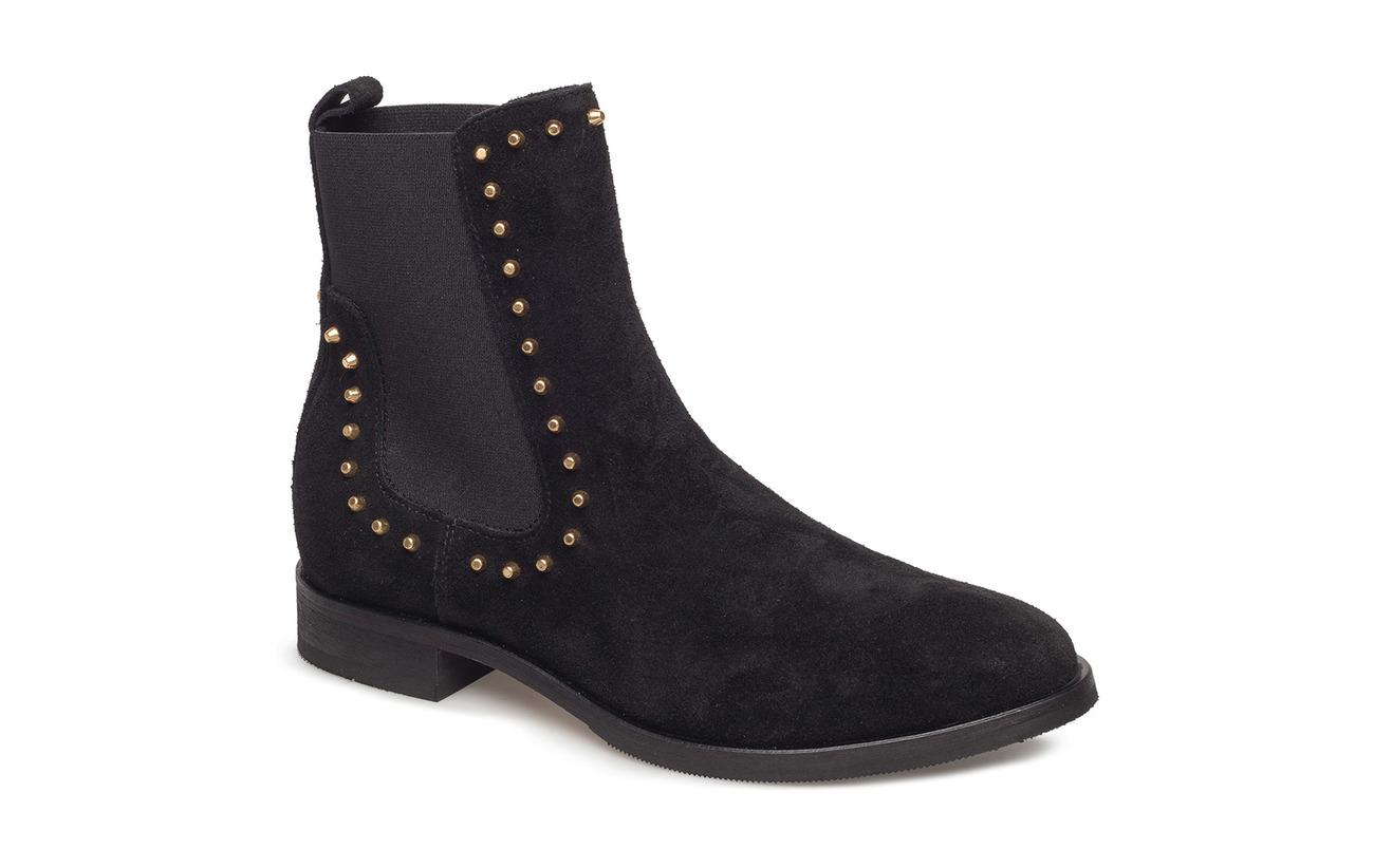 36dc03b75e6 Marla Studs (Black) (779.40 kr) - Shoe The Bear - | Boozt.com