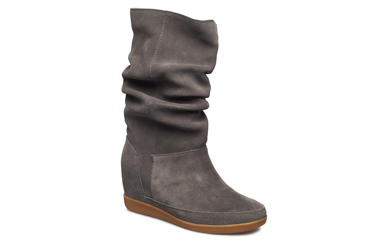 Shoe The Bear EMMY SLOUCHY