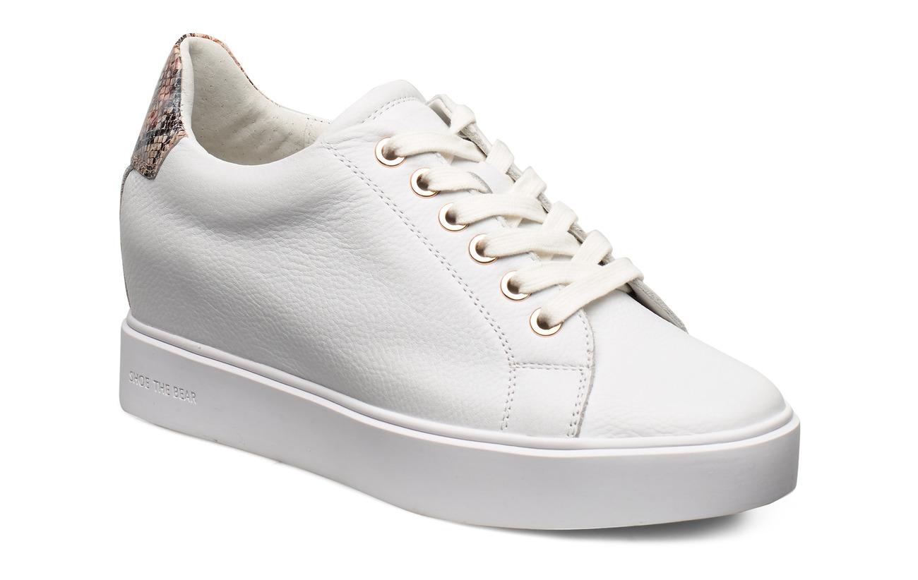Shoe The Bear AVA GRAIN - MIX
