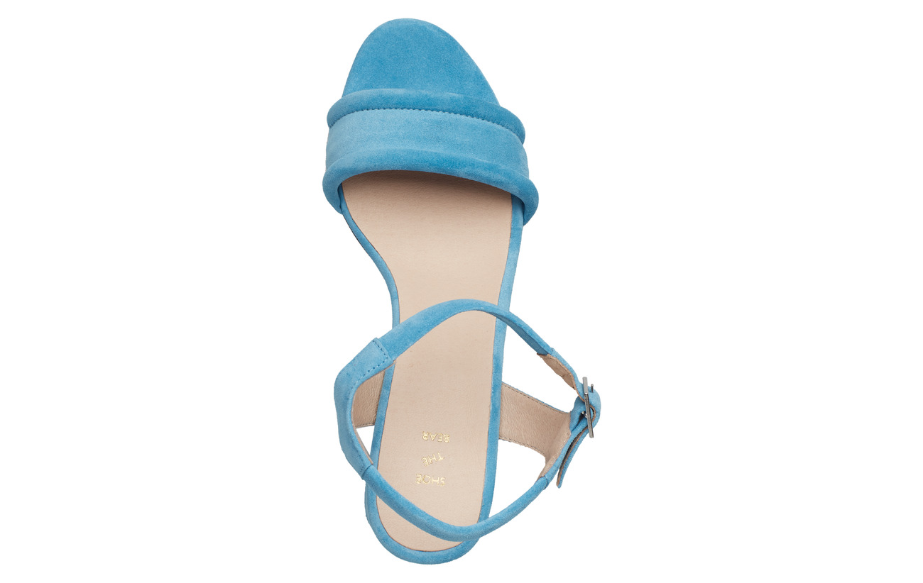 Bear Ankle May SblueShoe The SblueShoe The May Ankle hCrtsQd