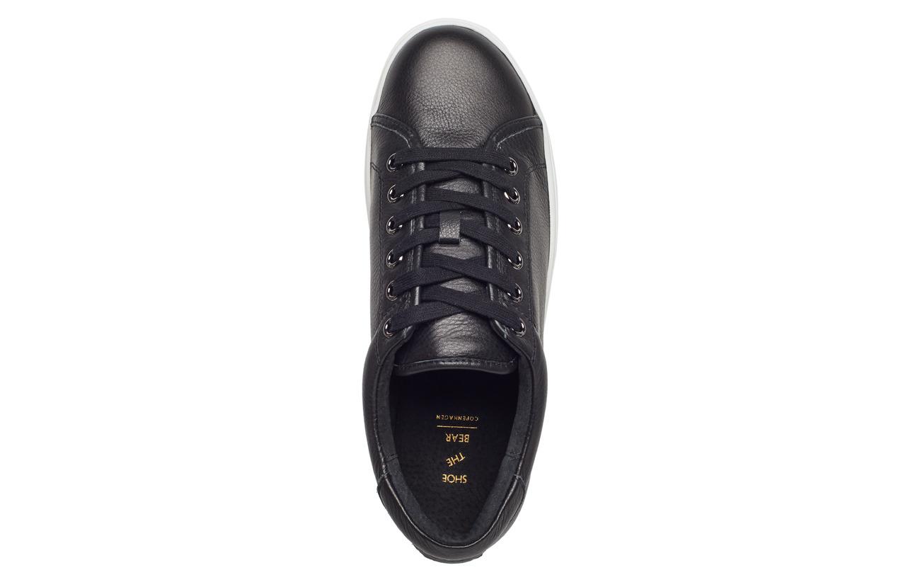 Mix Empeigne L Doublure Bear Intercalaire Intérieure Semelle Shoe The Supérieure Textile Bella 100 Extérieure Cuir Caoutchouc 8nXpItqt
