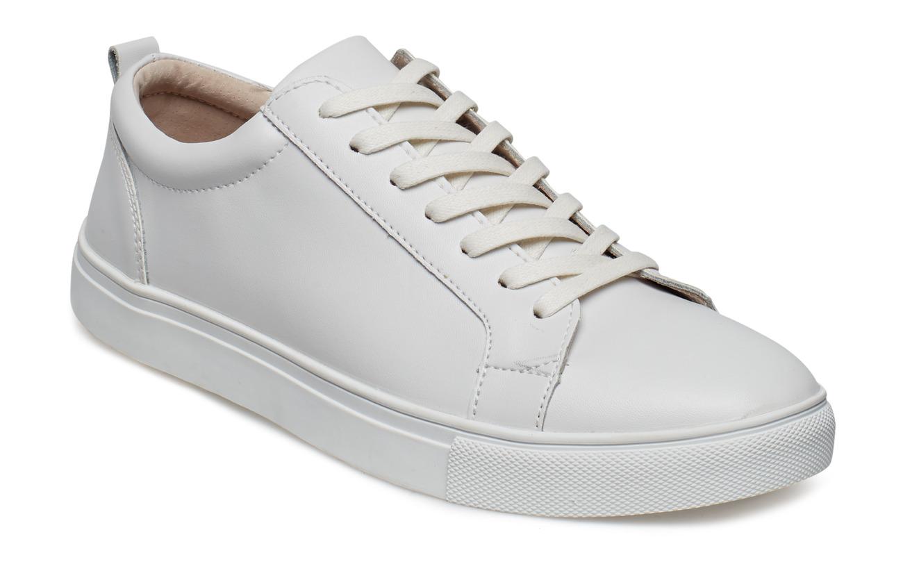 Shoe The Bear Stb-cole Ii L (White