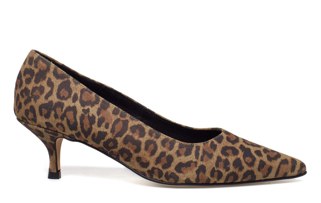 Grey Semelle Caoutchouc Bear Shoe Empeigne Intercalaire Daim Leo Hayden Cuir Intérieure The Extérieure Doublure 100 S Supérieure CXxwT6