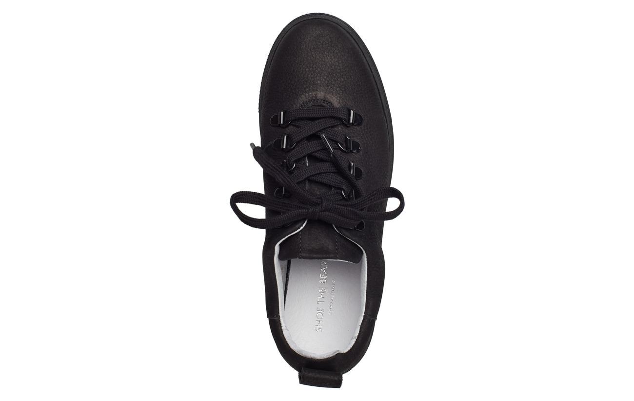 NblackShoe The NblackShoe Loui Bear The Loui Sneaker Bear Loui Sneaker TukiOPXZ
