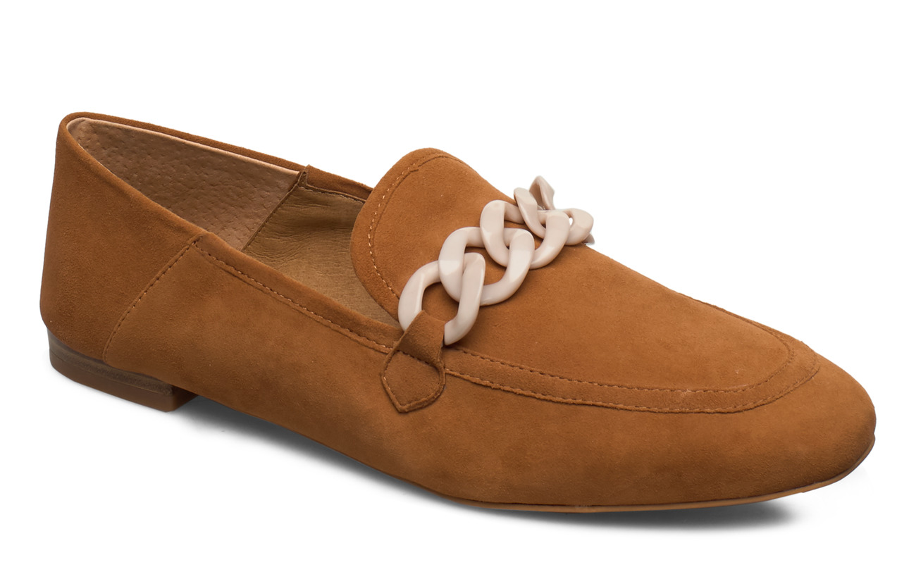 Shoe The Bear STB-LUNA CHAIN S - TAN
