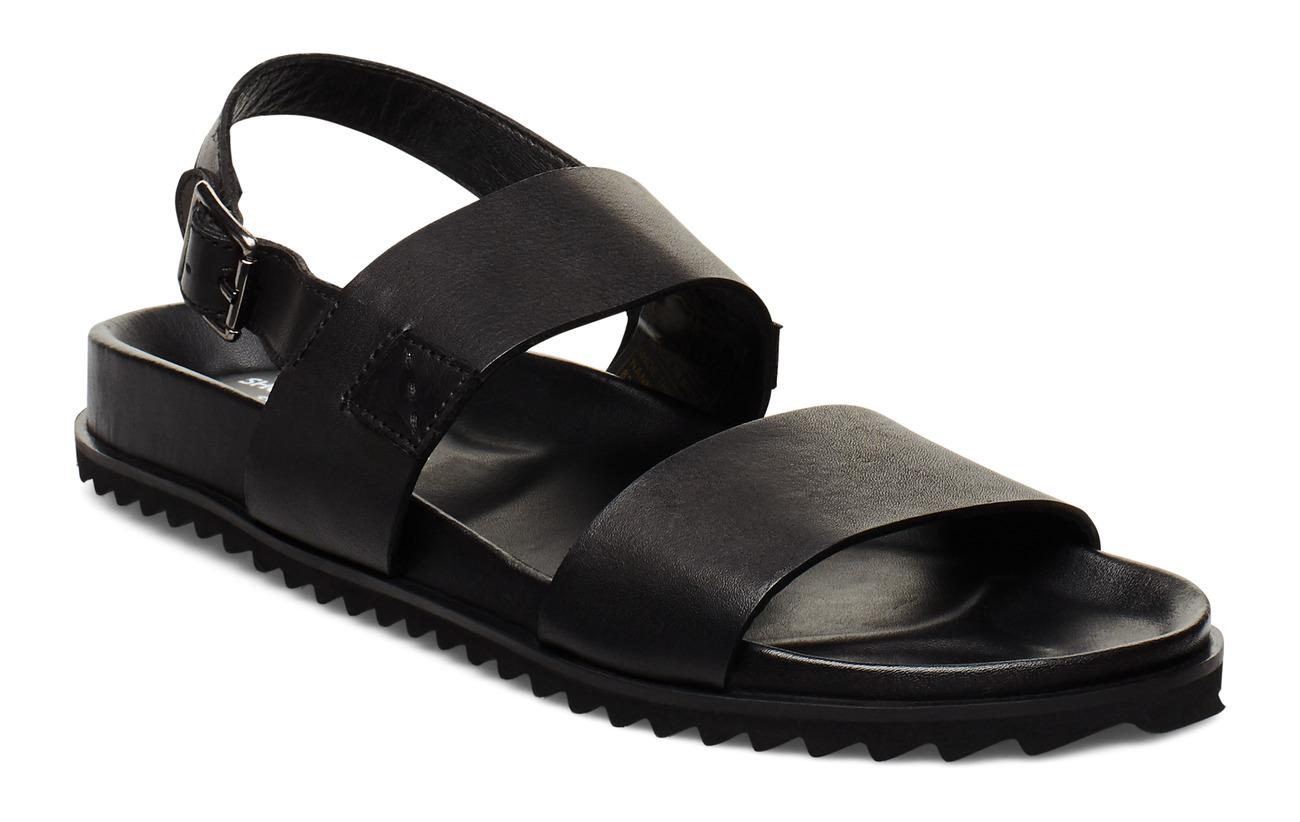 Stb vigo L (Black) (59.96 €) Shoe The Bear |
