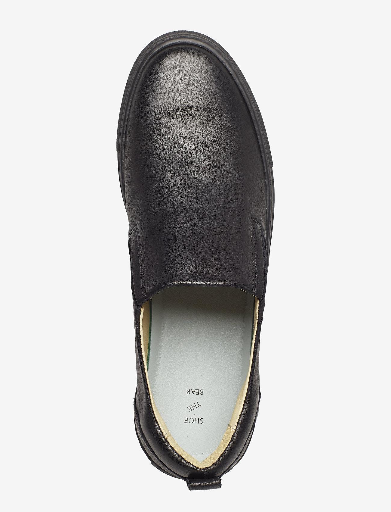 Adam L (Black) - Shoe The Bear hFkJNp