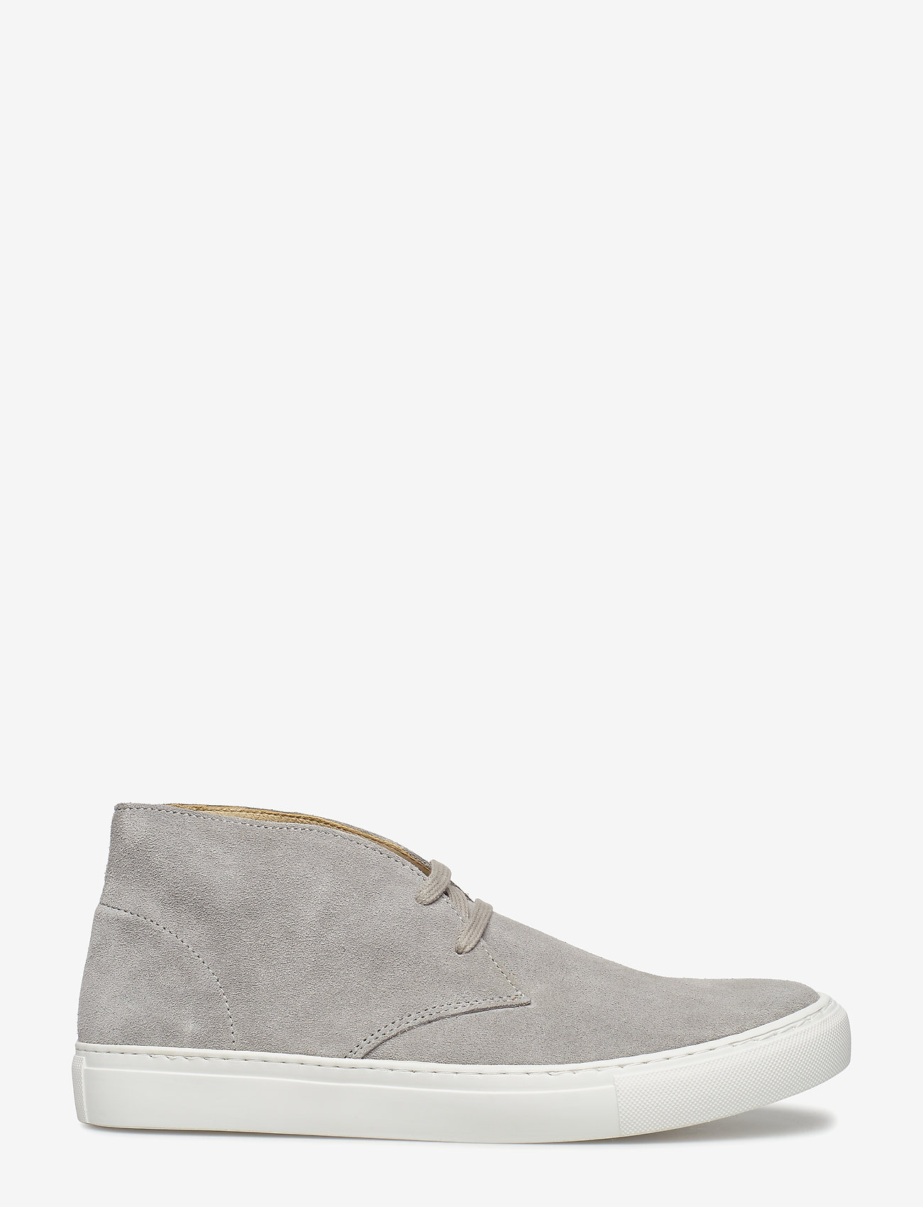 Shoe The Bear - LIAM S - desert boots - light grey - 1