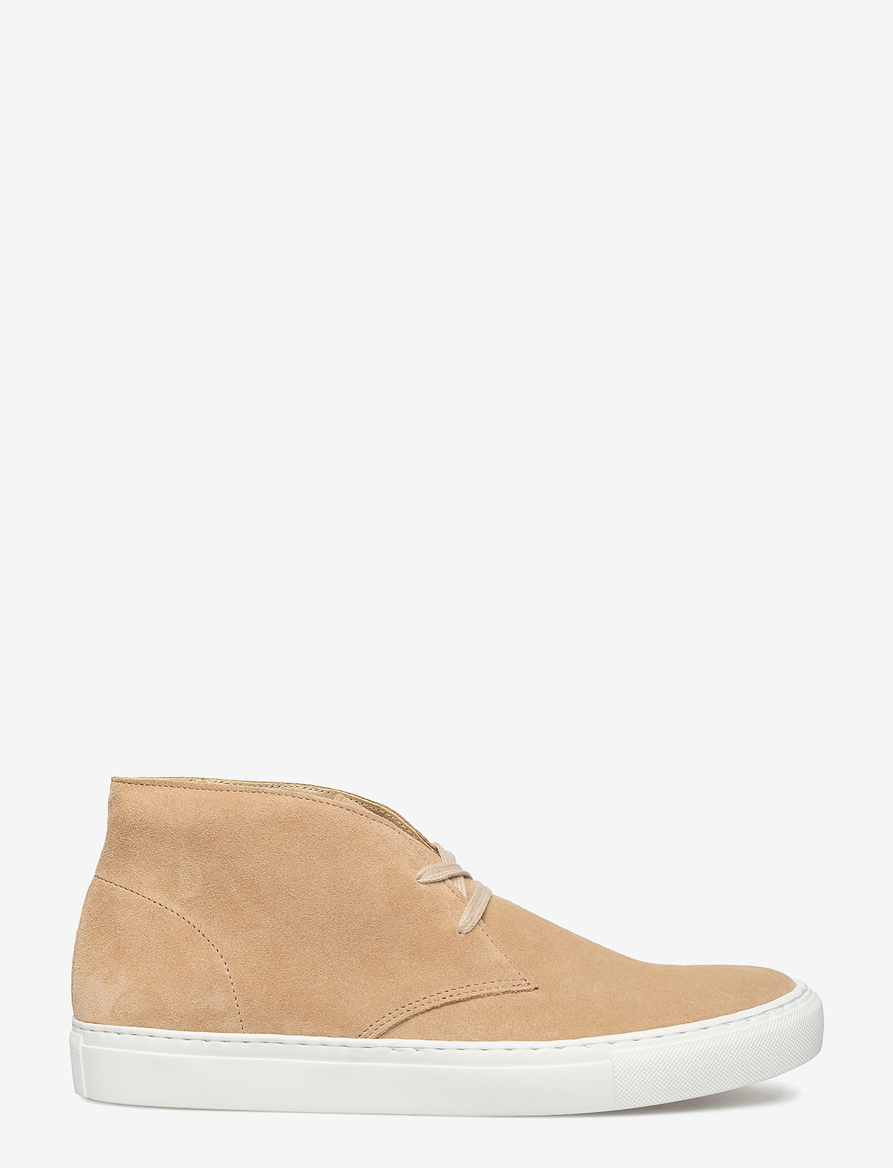 Shoe The Bear - LIAM S - desert boots - sand - 1