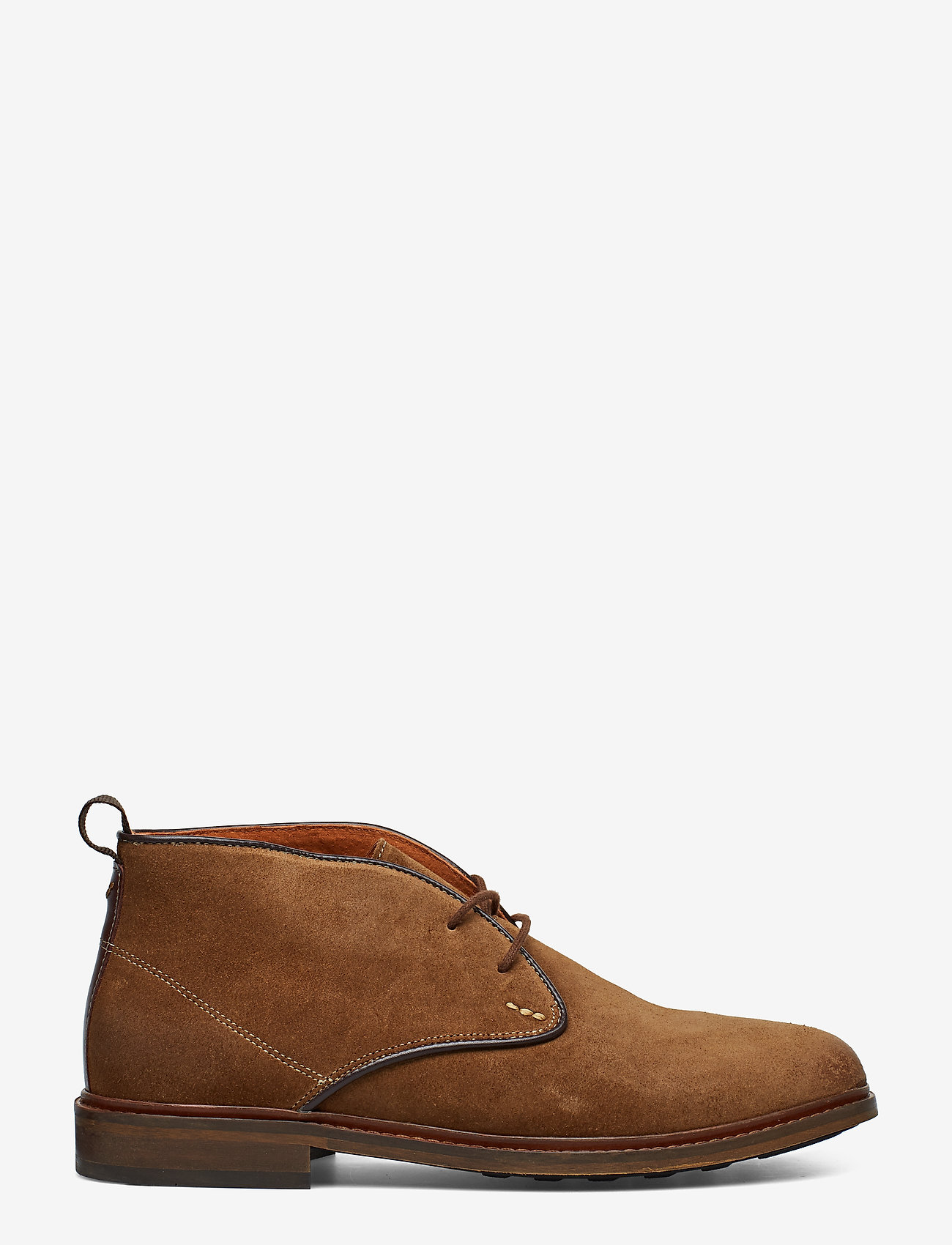 Shoe The Bear - DALTON S - desert boots - brown - 1