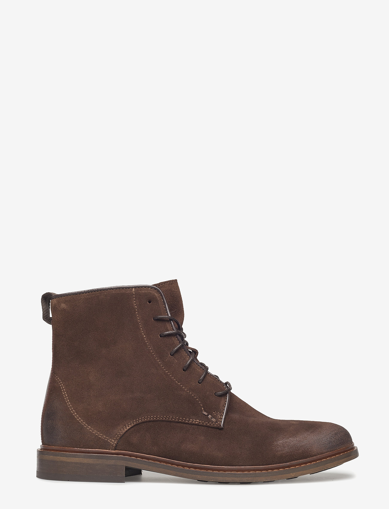 Shoe The Bear Stb-ned S - Boots